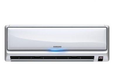 Photo of تعرف على مواصفات تكييف سامسونج HP 1.5 (بارد وساخن)