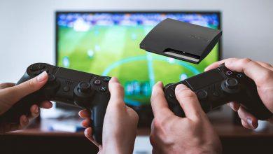 Photo of جهاز Sony PS3 مواصفاته وسعره بالأسواق