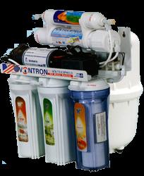 فلتر مياه 5 مراحل فونترون