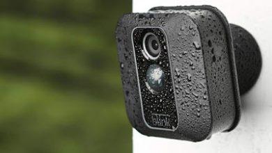 Photo of أهم مزايا وسلبيات كاميرا بي لينك Blink XT2 Home Security 2