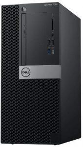 كمبيوتر Dell OptiPlex 7060