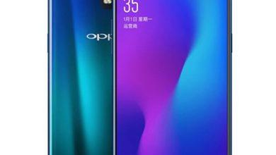 Photo of مواصفات وسعر موبايل Oppo R17 مع تناول المميزات والعيوب بالتفصيل