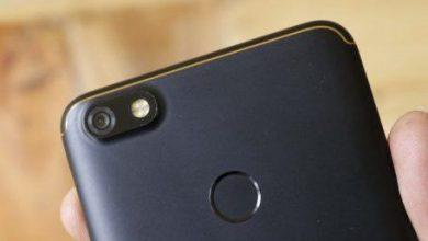 Photo of موبايلTecno Camon X Pro الرائع .. مواصفات كاملة وسعر الجهاز