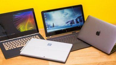 Photo of أفضل 5 أجهزة لاب توب لعام 2020