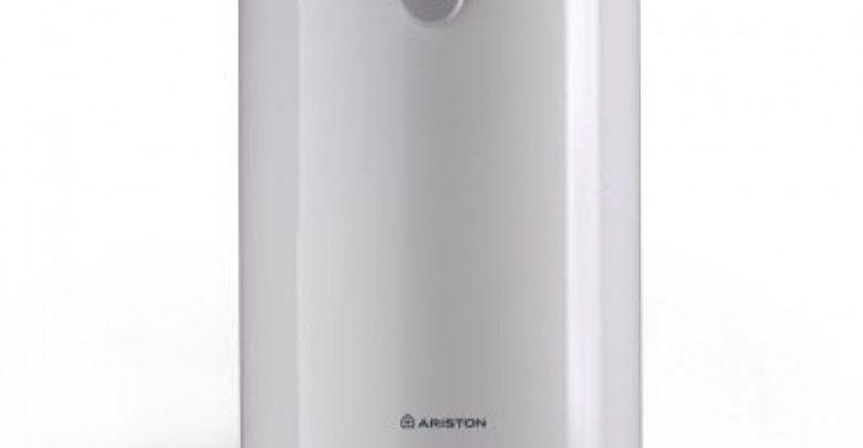 سخان مياه أريستون كهرباء برو أر 50 لتر