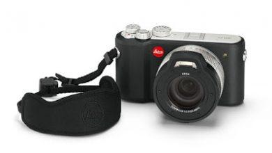 Photo of أهم مواصفات كاميرا لايكا (Leica X-U (Typ 113