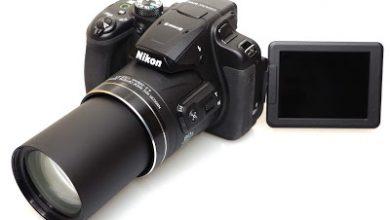 Photo of تعرف على مواصفات وأسعار كاميرا نيكون Nikon COOLPIX B700