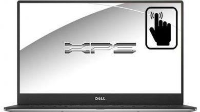 Photo of لاب توب 13 Dell XPS مواصفات وأسعار