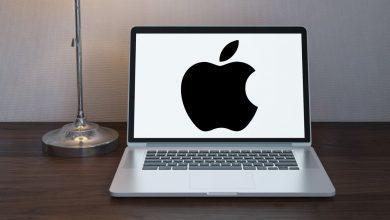 Photo of لاب توب Apple MacBook Pro 13 inch مواصفات وأسعار