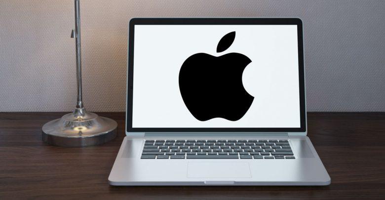 لاب توب Apple MacBook Pro 13 inch