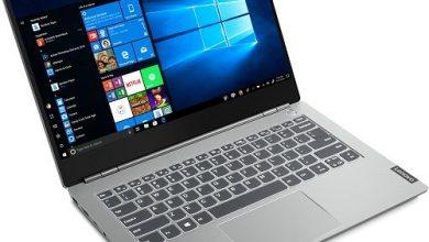 Photo of لاب توب Lenovo ThinkPad X1 Carbon مواصفات وأسعار