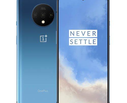 موبايل OnePlus 7T