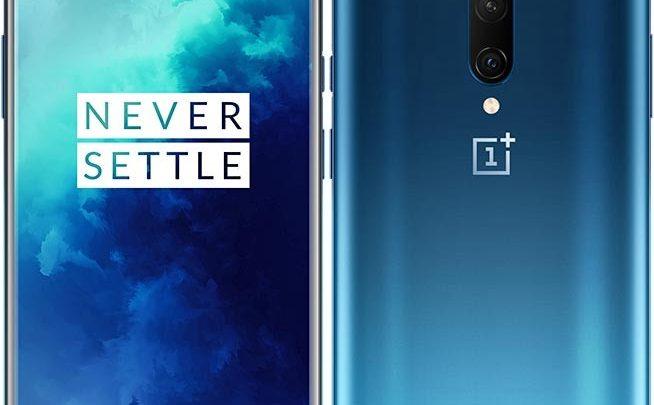 موبايل OnePlus 7T Pro
