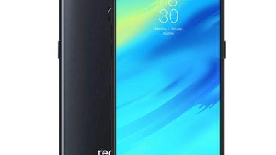 موبايل Realme 2 Pro
