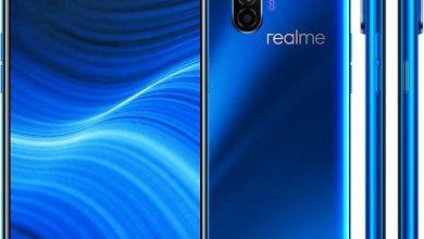 Photo of موبايل Realme X2 Pro أحدث هواتف الشركة .. مراجعة كاملة والسعر