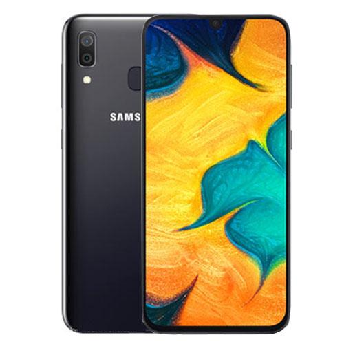 موبايل Samsung Galaxy A30