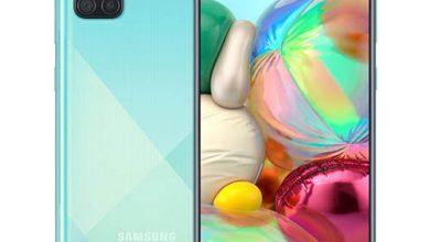 موبايل Samsung Galaxy A71
