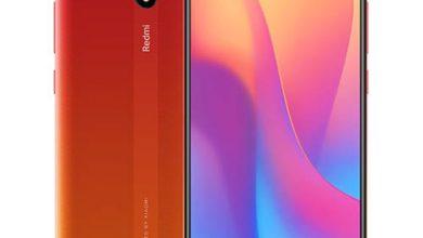 Photo of موبايل Xiaomi Redmi 8A المواصفات الكاملة مع ذكر السعر
