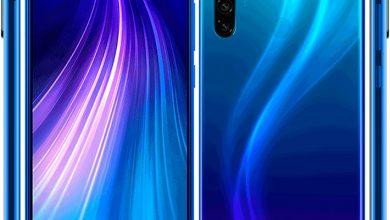 Photo of موبايل Xiaomi Redmi Note 8 السعر والمواصفات الكاملة