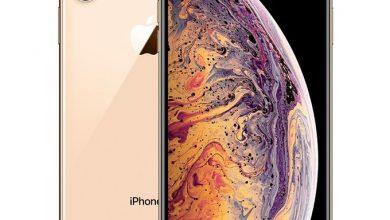 Photo of سعر ومواصفات موبايل iPhone XS Max بقدرات ومميزات رائعة