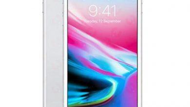 Photo of سعر ومواصفات موبايل iphone 8 مع استعراض كامل للمواصفات