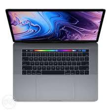 لاب توب Apple Macbook Pro 15 inch