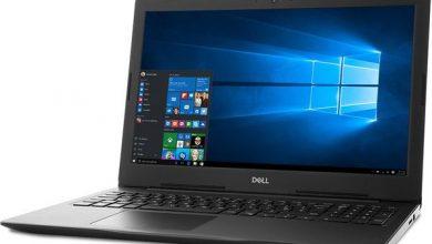 Photo of لاب توب Dell Inspiron 15 5570 مواصفات وأسعار