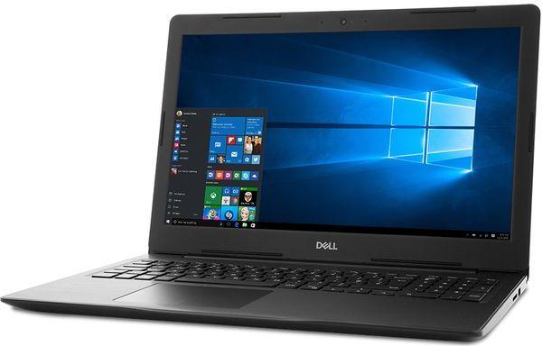 لاب توب Dell Inspiron 15 5570