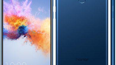 Photo of موبايل Honor 7X مراجعة كاملة مع الوقوف على سعره في الأسواق