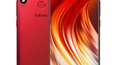 Photo of موبايل Infinix Hot 7 Pro مراجعة تفصيلية مع الوقوف على السعر