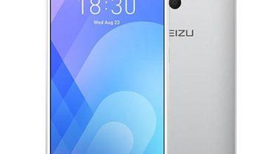 Photo of موبايل Meizu M6 Note المراجعة الكاملة مع ذكر السعر