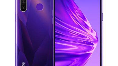 Photo of موبايل Realme 5 المواصفات الكاملة مع  السعر في الأسواق