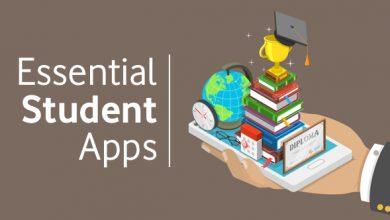 Photo of أفضل التطبيقات التعليمية في الأندرويد وأي تطبيق تحتاجه