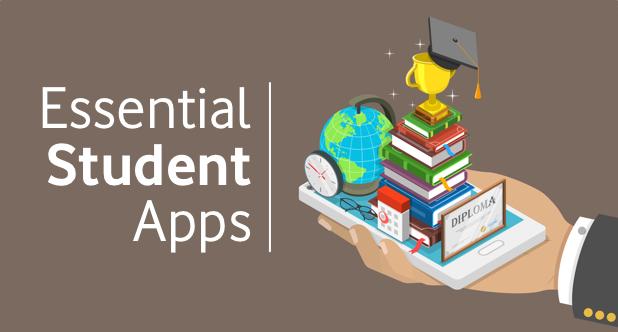 افضل التطبيقات التعليمية