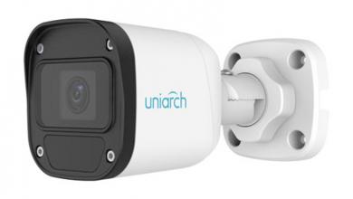 كاميرا مراقبة Uniarch