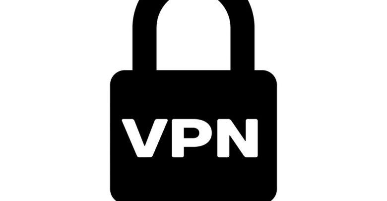 أفضل تطبيقات أل (VPN) للهواتف الاندرويد