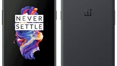 Photo of موبايل OnePlus 5 المراجعة الكاملة مع ذكر عيوب ومميزات الهاتف وسعره