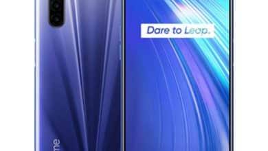 Photo of موبايل Realme 6 المراجعة الكاملة مع الوقوف على المميزات والعيوب وسعر الهاتف