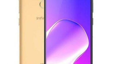 Photo of هاتف Hot 6 Pro المراجعة الكاملة مع ذكر العيوب والمميزات والسعر في الأسواق
