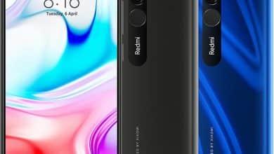 Photo of هاتف Xiaomi Redmi 8 المواصفات الكاملة مع ذكر السعر في الأسواق
