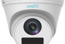 Photo of Uniarch يوني ارش أفضل كاميرا أمنية ستراها على الإطلاق