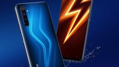 Photo of كل ما تريد معرفته عن هاتف Realme 6 Pro