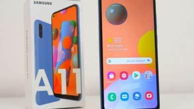 Photo of هاتف Samsung Galaxy A11 وأهم مميزاته وعيوبه وأهم صفاته