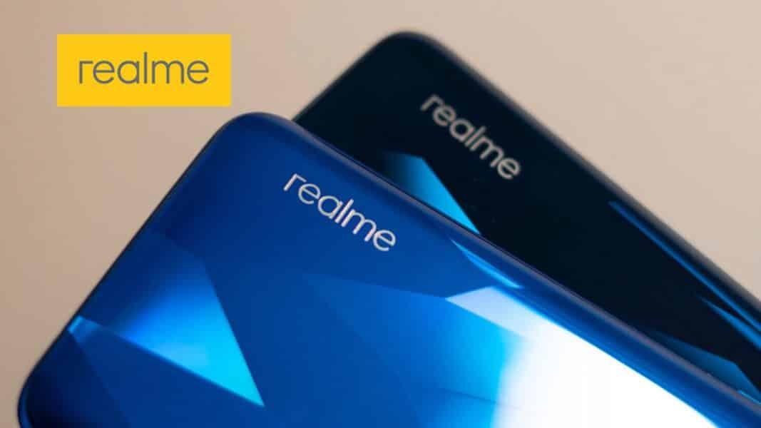 هاتف Realme X3 SuperZoom