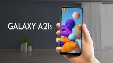 Photo of هاتف Samsung Galaxy A21s وأفضل مميزاته وعيوبه