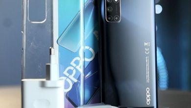 Photo of هاتف OPPO A92 أفضل هواتف OPPO للفئة المتوسطة