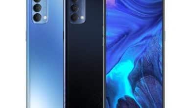 Photo of هاتف Oppo Reno 4 وما هي أهم مميزاته وعيوبه وأهم صفاته