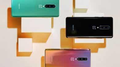 Photo of هاتف OnePlus 8 هاتف اللاعبين الأكثر ملائمة للعب طوال اليوم