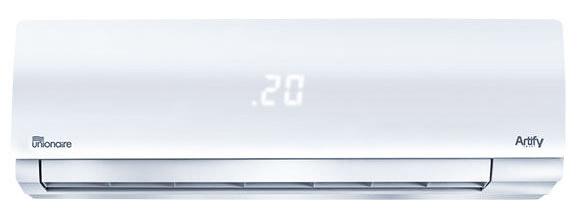 Photo of تكييف يونيون اير ذو القدرة الفائقة في تغيير درجة الحرارة في دقائق