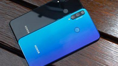 Photo of هاتف Honor 9C أفضل الهواتف مكتملة الجوانب في هواتف الفئة المتوسطة